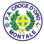 cropped-logo-croce-oro-montale-150x150.jpg